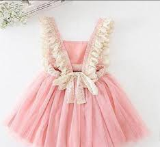 ruffle girl pink s ruffle girl and toddler dress girl boutique clothing