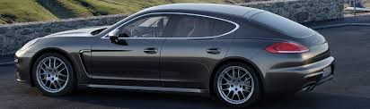 fastest porsche spy shots of next gen porsche panamera leaked