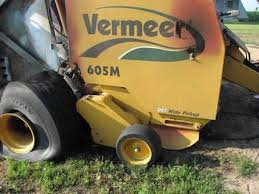20 best vermeer ag equipment images on baler news media