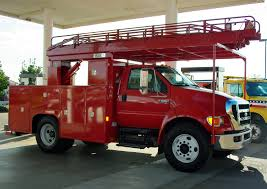 free images car transport usa scale california fire truck
