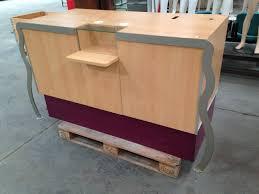 caisse de bureau caisse d accueil agencement magasin agencement caisse d accueil
