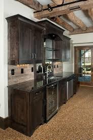Basement Designs Rustic Basement Ideas Mesmerizing Interior Design Ideas