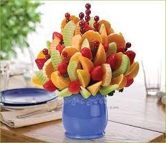 fruit bouquet san diego 103 best fruit bouquets images on desserts kitchen