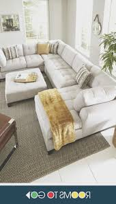 living room top sofa set for living room design luxury home