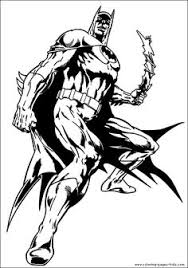 give a like for batman coloring pages here comes batman