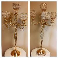candelabra rentals wedding home decor rentals brton centrepiece rental toronto