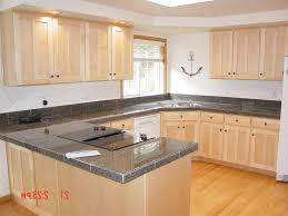 cost of kitchen cabinets per linear foot edgarpoe net