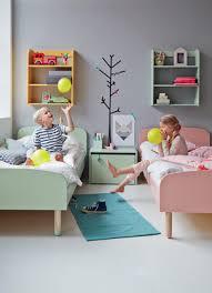 ma chambre à moi c est la chambre à moi et ma sœur flexa chambre decoration