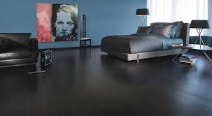 how to clean engineered hardwood floor cleaning guide