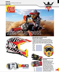 motocross helmet red bull helmets u2014 kini redbull kinirb kini rb