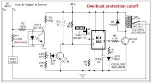 build a 250 to 5000 watts pwm dc ac 220v power inverter this is my