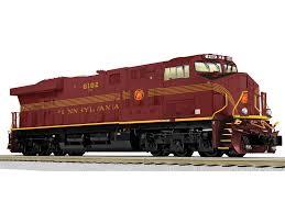 model train scales u0026 gauges the lionel trains guide