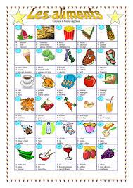 pictogramme cuisine gratuit 35 gratuit fle cuisine fiches pédagogiques