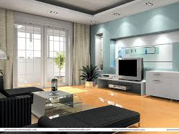 drawing hall wall designs interesting living room engaging wall
