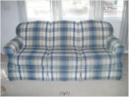 Slipcover T Cushion Sofa by Sofa T Cushion Slipcovers Gray Sectional Industrial Style Sofa