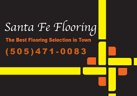 santa fe discount tile and carpet santa fe s best tile and