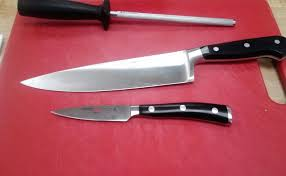 kitchen katana kitchen knife eye catching katana kitchen knife