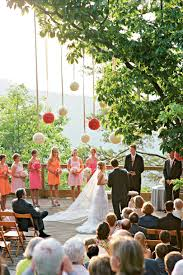 southern living weddings southern living