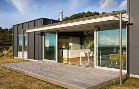 passive solar home design plans passive solar home design bungalow house plans heating for homes
