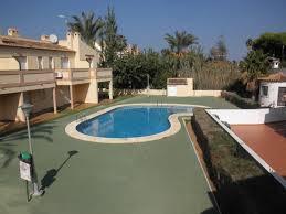 apartments for sale town u0026 beach property in denia area alicante
