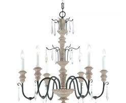 Chandeliers Parts Chandelier Lighting Parts L Impressive Size