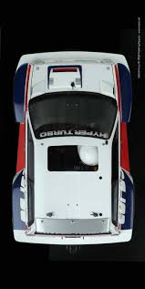 honda jdm rc cars meet 33 best tamiya wr u0027s images on pinterest rc cars honda city and