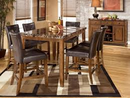 Inexpensive Kitchen Table Sets by Kitchen Kitchen Table And Chair Sets And 15 Fearsome Kitchen