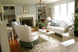 traditional sofas with skirts camel back sofas daniellemorgan