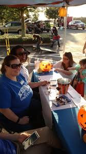 spirit halloween lakeland fl 2015 ku scare fairs keiser university