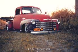 Classic Chevy Trucks Classifieds - mike d u0027s 50 pickup build the 1947 present chevrolet u0026 gmc