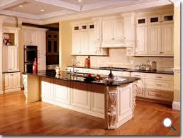 best rta kitchen cabinets maple glaze vanilla rta kitchen cabinets