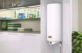 chauffe eau electrique cuisine bien choisir chauffe eau électrique diy faites le vous même