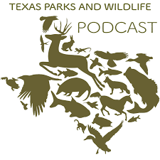 Texas wildlife images Subscribe to podcast texas parks and wildlife foundation jpg