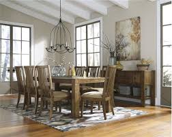 Ashley Furniture Farmhouse Table by Path Included Path Included Williambrugman