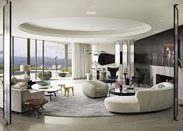 Magna Exteriors And Interiors Corp 1206 Best Interior Design Images On Pinterest Poufs Living Room