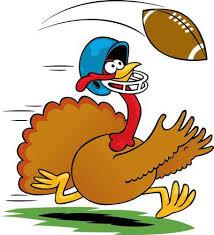 nov 24th thanksgiving flag football turkey bowl and lunch at mcc
