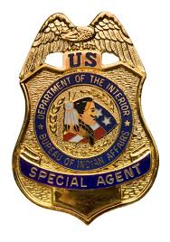 us bureau of indian affairs file bia special badge jpg wikimedia commons