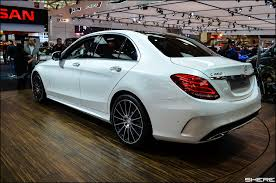 mercedes c 400 amg 2015 c400 amg shere photography flickr
