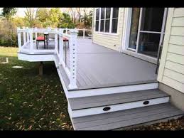 Cheapest Flooring Options Cheapest Flooring Materials Options Youtube