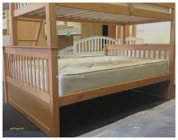 Cheap Bunk Beds Uk Storage Bed Bunk Beds With Storage Luxury Bedroom Cheap