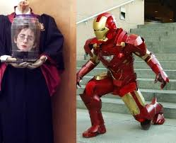 congrats to our halloween costume contest winners moviefone