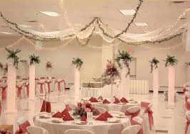 fall wedding decoration ideas wedding decoration ideas on a