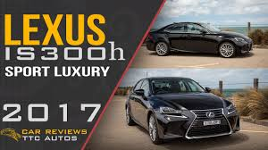 lexus is300h f sport mpg car reviews u2013 page 18 u2013 autosfan