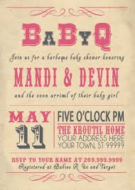 coed baby shower co ed baby shower invitation wording amicusenergy