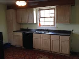 kitchen laundry ideas articles with kitchen laundry ideas tag kitchen laundry photo