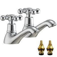 designer kitchen taps uk and cold traditional victorian basin taps with replacement