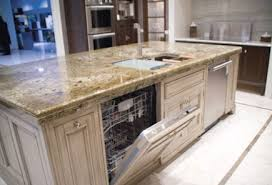 kitchen islands with dishwasher kitchen island with sink and dishwasher the best choice of