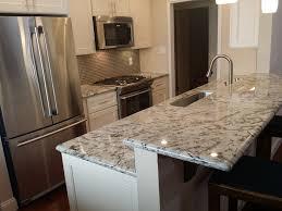 scottsdale remodeling contractor kitchen cabinet countertop design