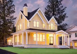 farmhouse plans with photos 19 best contemporary farmhouse plans home building plans 53946