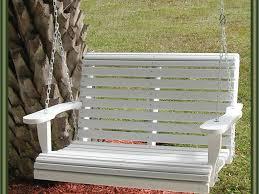 patio 8 patio swing chair swing chairs patio swing chair